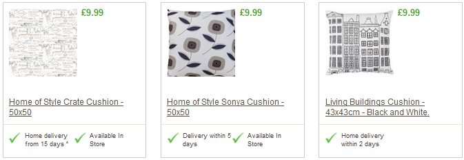 2013-Mar-Cushions-Sub-cat-delivery-options