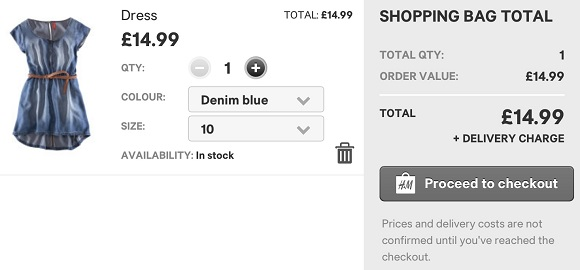 2013-Mar-H&M-Shopping-bag-delivery-options