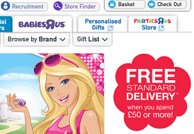 2013-Mar-homepage-free-delivery-expectation-