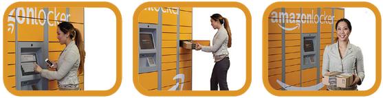 Amazon-Locker-information