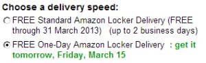 Amazon-locker-delivery-speed