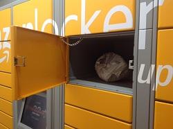 Amazon-open-locker-door