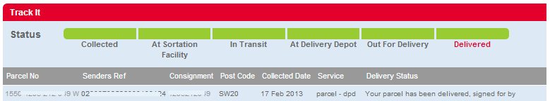 DPD-parcel-tracking-to-home