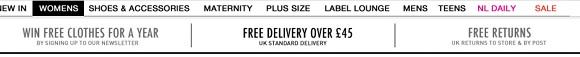 NewLook-deliverybanner