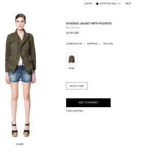 Zara-product-page-1