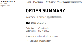 New-Look-My-Account-order-tracking-delivery-1