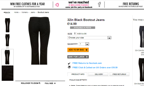 New-Look-product-page-black-jeans