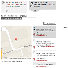 New-look-delivery-click-collect