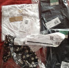 New-look-parcel-unpacked