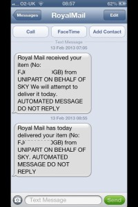 Royal-Mail-tracked-delivery-SMS-x2
