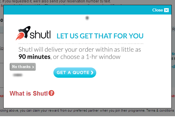 Shutl-delivery-call-to-action