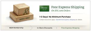 US-Barnes-Noble-membership