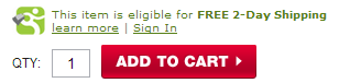 US-Shoprunner-delivery-option