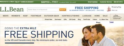 US-llbean-free-shipping