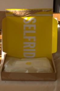 Selfridges-package-2