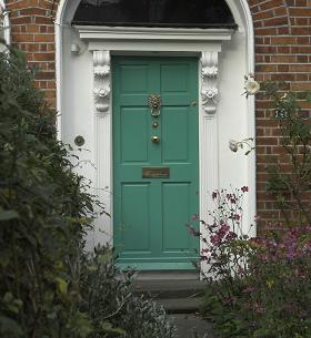 UK-door-online-home-deliveries