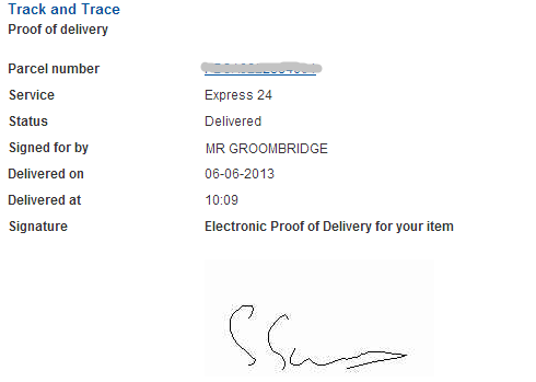 parcelforce-electronic-signature