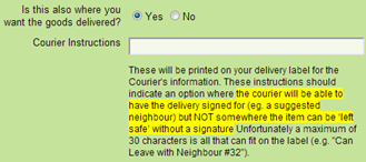 delivery-instructions-greenfingers
