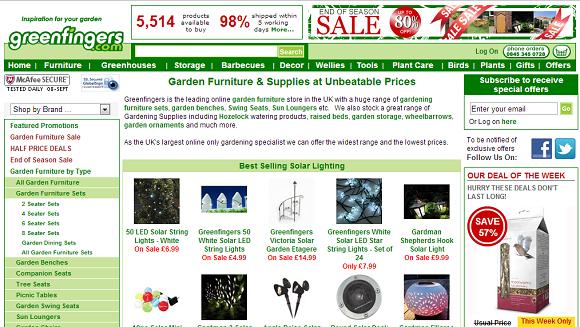 homepage-greenfingers