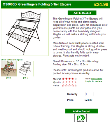 product-page-greenfingers