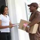 3-delivery-parcel
